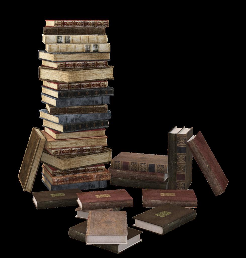 book-3346785_1920