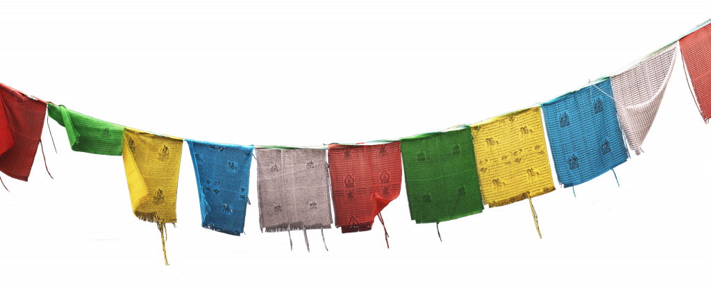 flags-3087126_1920