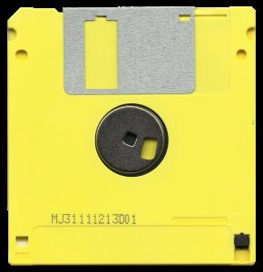 floppy-disk-1383996