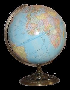 globe-2638404_1920