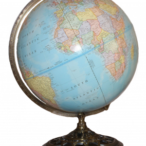 Vertalingen & Localisations