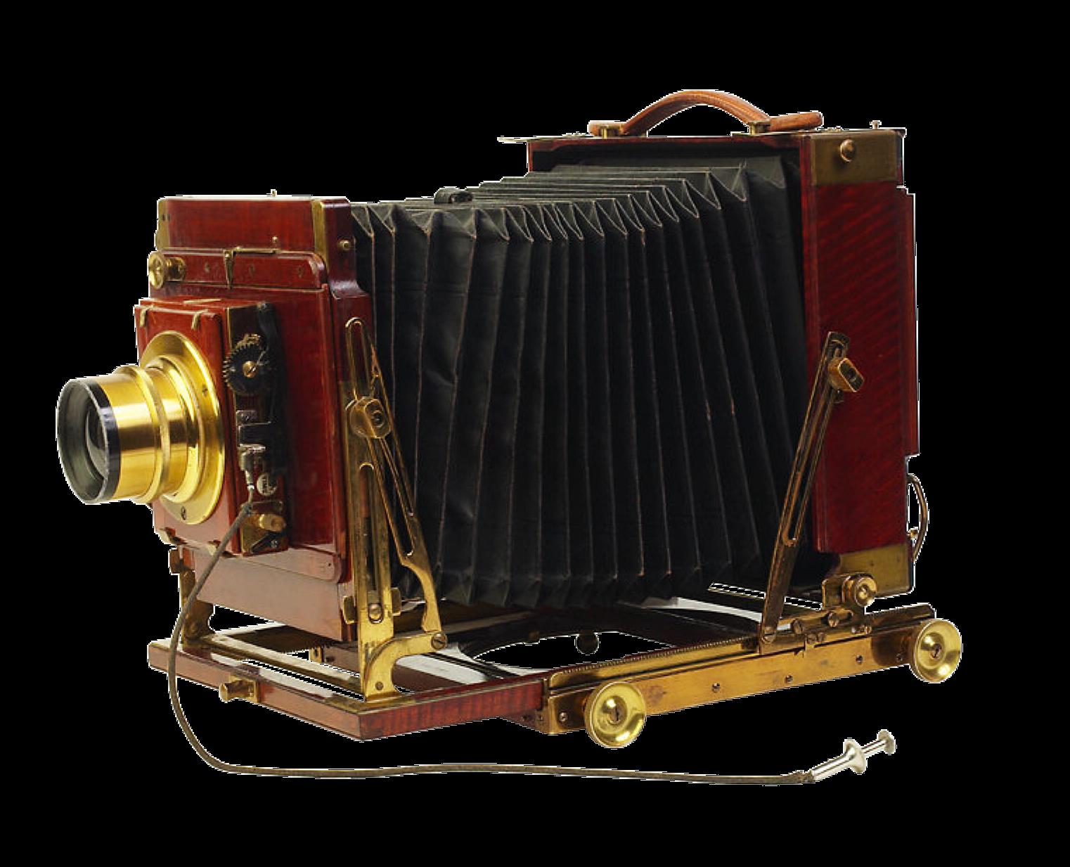 old-camera-2878634