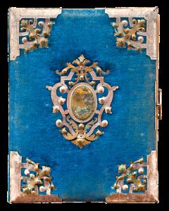 photo-book-1318702_1920