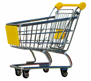 shopping-cart-2614015