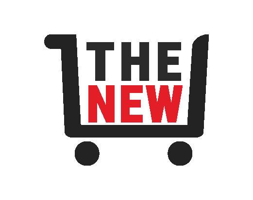 Het full-service digitaal marketing- en mediabureau