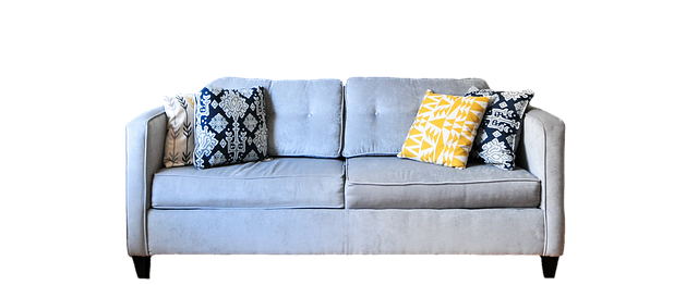 couch-2656571_640